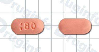 Homeda Ase 04 Baclofen C 30 Globuli (10 G)