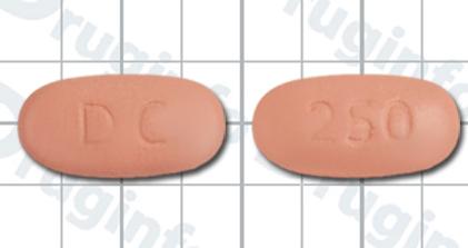 Antibiotikai ir kiti prieinfekciniai vaistai